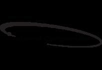 Banner_Logo-Andover