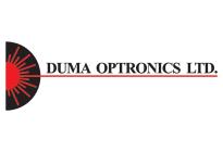 Banner_Logo_Duma