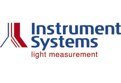 Logo Instrument Systems