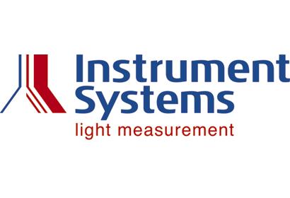 Logo Instrument Systems
