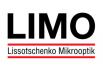 Banner_Logo_Limo
