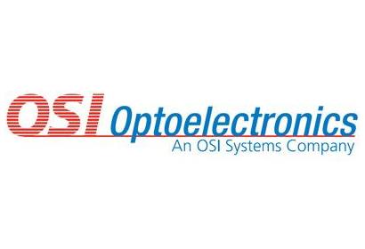 Osi Optoelectronics