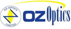 Benchtop Optical Signal Noise Ratio Generator OSNR-1000-3