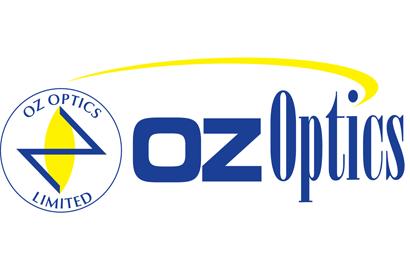 Banner_Logo_OZ-optics
