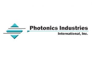 Photonics Industries