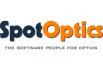 Banner_Logo_Spot_Optics