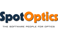 Banner_Logo_Spot_Optics
