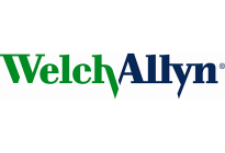 Banner_Logo_WelchAllyn