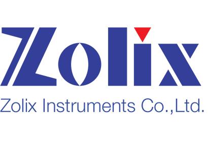 Zolix Instruments