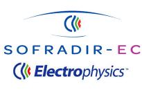Banner_Logo_sofradir