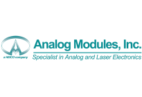 Banner_lgog_analog