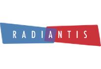Banner_logo-radiantis