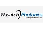 Banner_small_Logo_wasasch