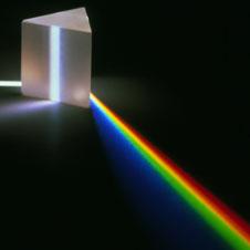 TLS - Te Lintelo Systems | Photonics is our Passion | Zevenaar