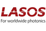 LASOS HeNe, ArIon, DPSS, Diode Lasers