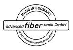 Advanced Fiber Tools - Fiberware
