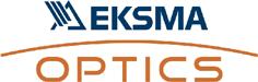 Eksma Optics