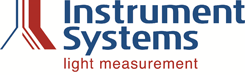 Instrument Systems