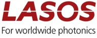 Lasos For Worldwide Photonics