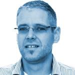 Roland Kuijvenhoven Sales Director