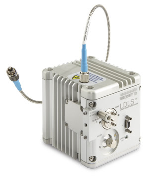 Eq 99xfc Fiber Coupled Output Energetiq Laser Driven