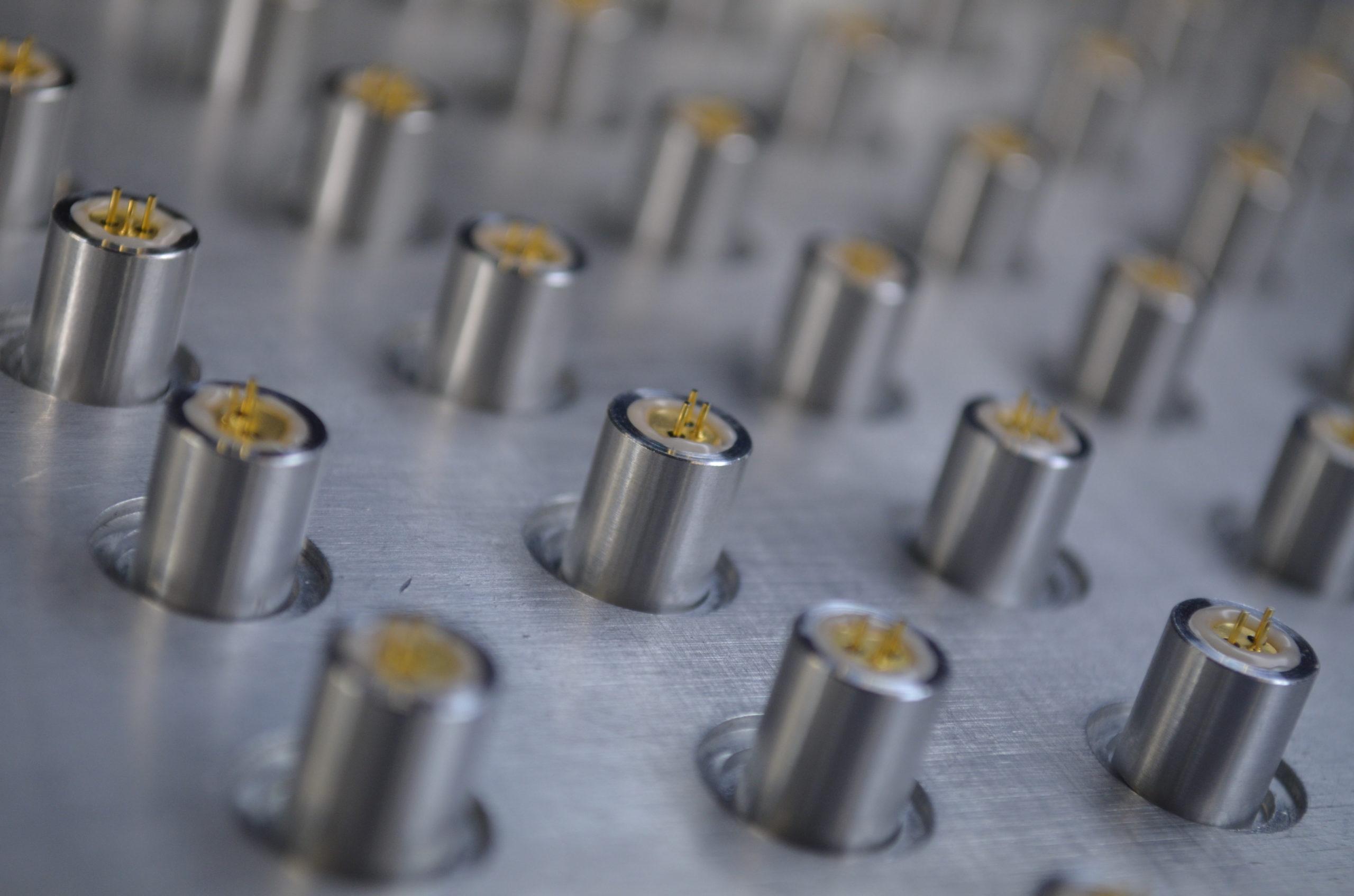 OEM laser diodes