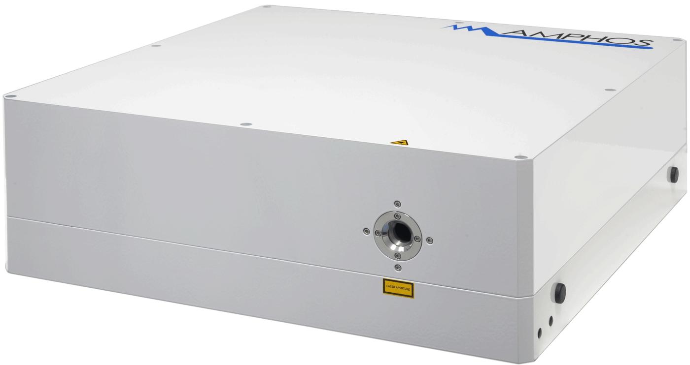 Amphos 200 Laser head [TLS]