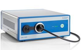CAS140D Instrument Systems