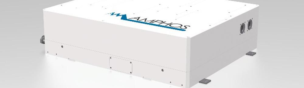 Amphos Banner - Te Lintelo Systems