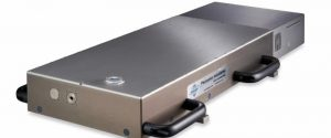 Photonics Industries Introduces The RGH-355-45, Highest Pulse Energy UV Pico Second (ps) Laser At Photonics West