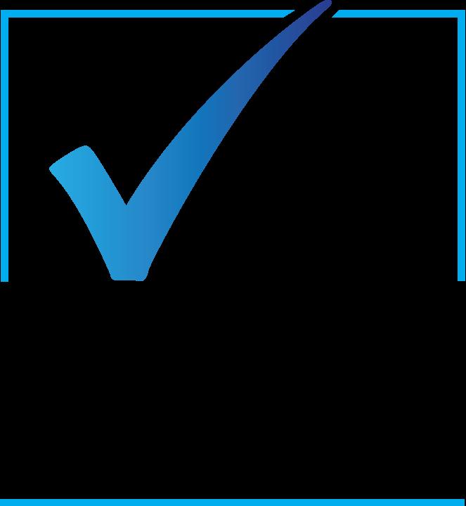 ISO Certified 9001:2008 Gentec-eo Te Lintelo Systems