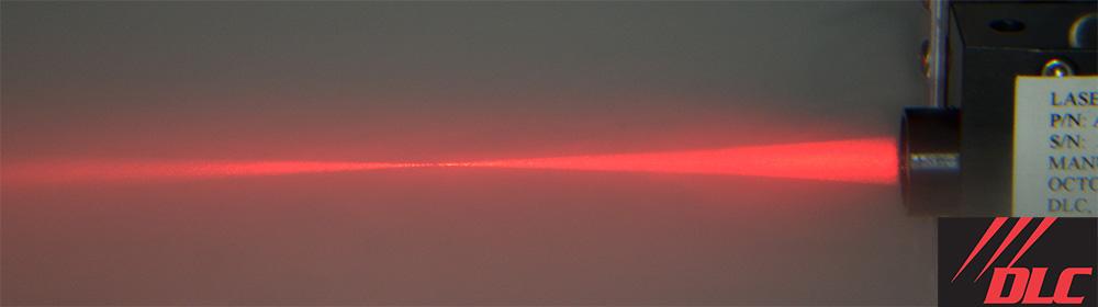Diode_Laser_Concepts_Laser_Beam