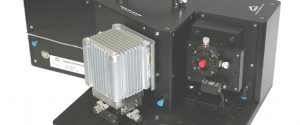 Hypermonochromator For EQ-99X Energetiq