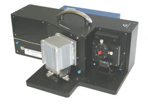 Hyperchromator-By-Mountain-Photonics