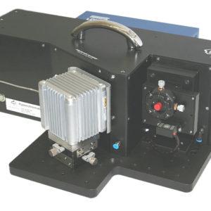 Hyperchromator