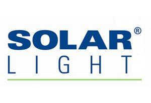 Solar Light Logo
