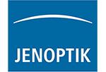 Banner_logo_jenoptik Te Lintelo Systems