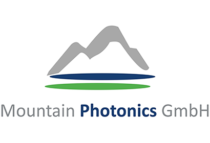 MountainPhotonics