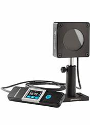 Gentec eo laser energy meter