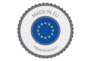 TLS optics made in europe premium quality