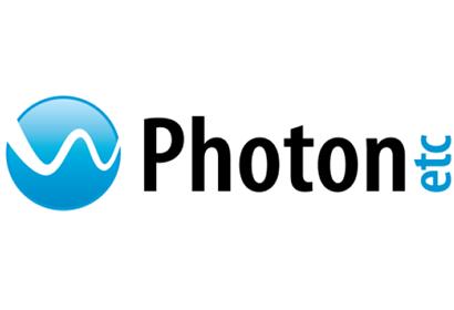 Logo Photon Etc