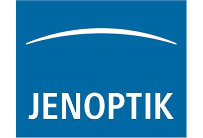 banner_logo_jenoptik
