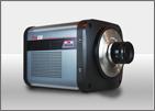 Princeton Instruments Imaging