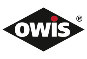 Logo OWIS