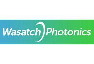 Wasatch Photonics Logo Te Lintelo Systems