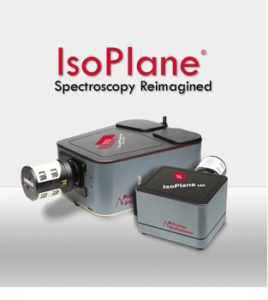 IsoPlane-product-image-princeton-instruments-te-lintelo-systems