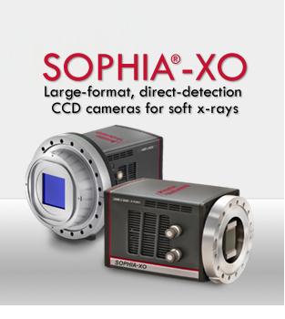 SOPHIA-XO-cameras-Princeton-Instruments-Te-Lintelo_Systems