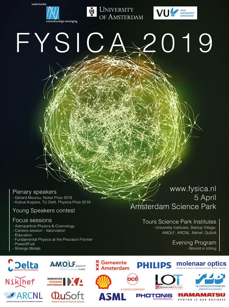 Fysica_2019