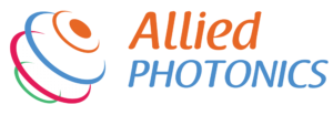 LOGO ALLIED PHOTONICS