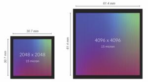 PI-MTE3 chip-formats-750-lg